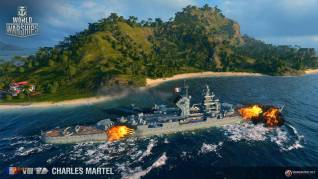 world-of-warships-french-shots-2-copia_1