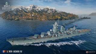 world-of-warships-french-shots-3-copia_1