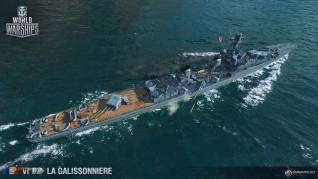 world-of-warships-french-shots-4-copia_1