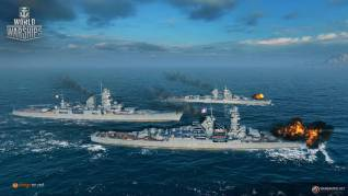 world-of-warships-french-shots-5-copia_1