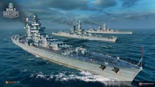 world-of-warships-french-shots-6-copia_1
