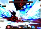 Kritika Online screenshot 53