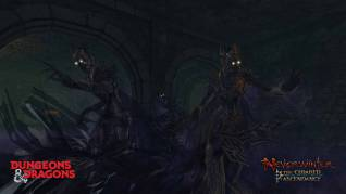 neverwinter-shroud-3-copia