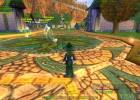 Wizard101 screenshot 14