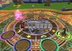 Wizard101 screenshot 13