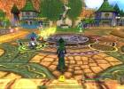 Wizard101 screenshot 16