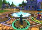 Wizard101 screenshot 18