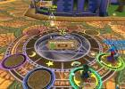 Wizard101 screenshot 17