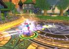 Wizard101 screenshot 19
