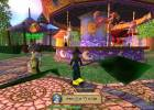 Wizard101 screenshot 25