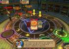 Wizard101 screenshot 5