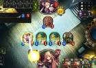 Shadowverse screenshot 14