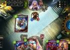 Shadowverse screenshot 16