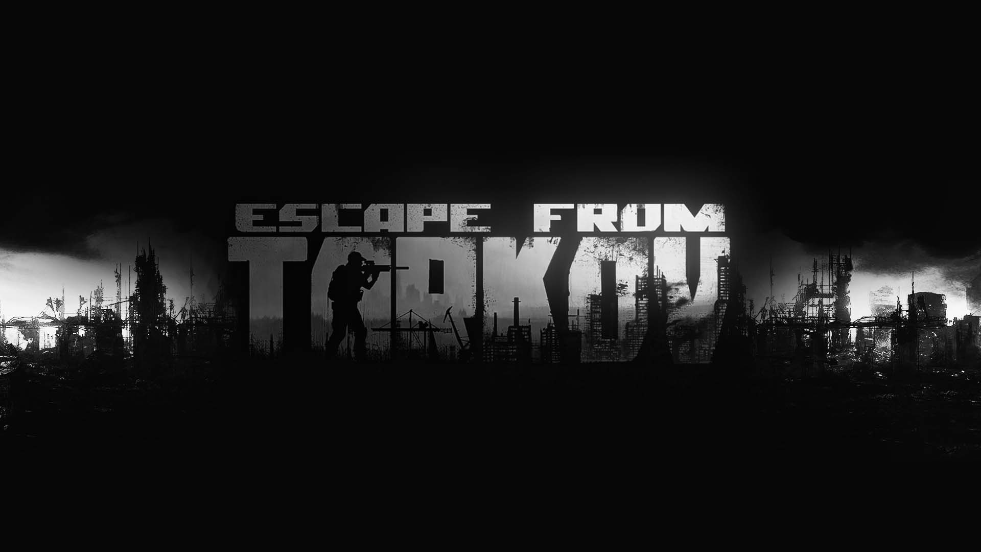 Wallpapers De Escape From Tarkov