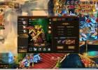 Dragon Awaken screenshot 1