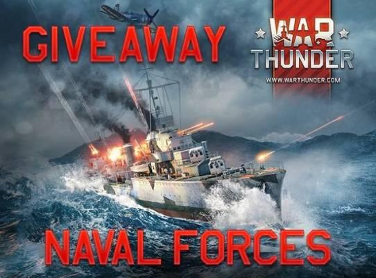 War Thunder MMO de Combate Gratuito