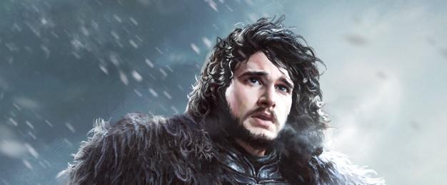 Game of Thrones Winter is Coming - GoTWiC Juego de Navegador de Estrategia Gratuito