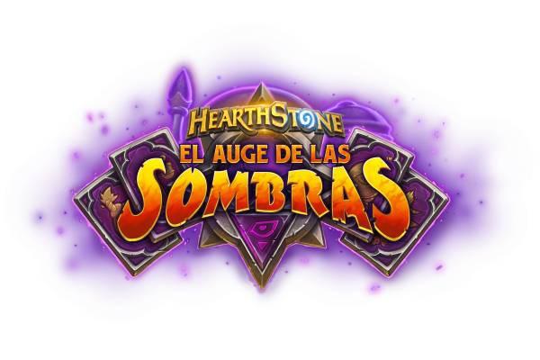 La Liga del Mal llega a Hearthsotne con el auge de Las Sombras