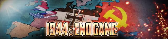 Día D en Call of War aquí en JuegaEnRed.com