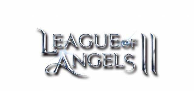 Objetos Gratuitos para League of Angels 2