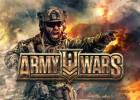 ArmyWars wallpaper 3