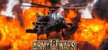 ArmyWars MMORTS para navegador