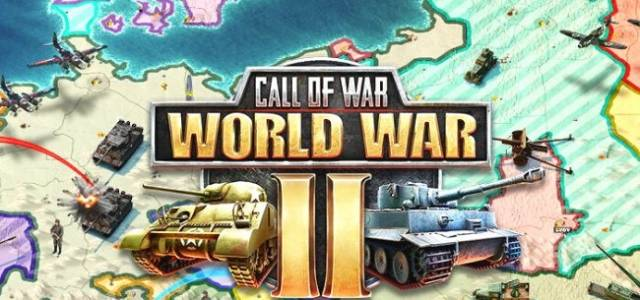 Call of War Paquete Gratuito