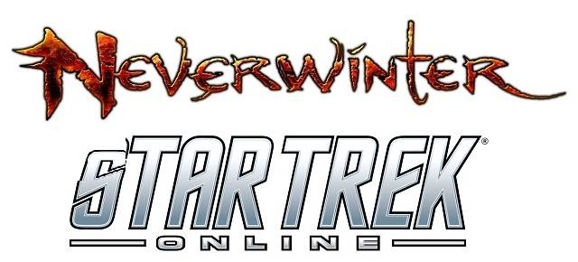 Neverwinter y Star Trek Online se unen para causas humanitarias