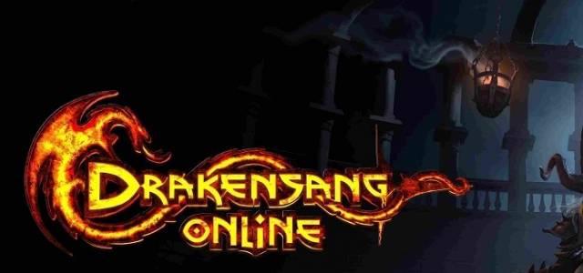 Drakensang Online Sombras terribles - Una nueva era aquí en JuegaEnRed