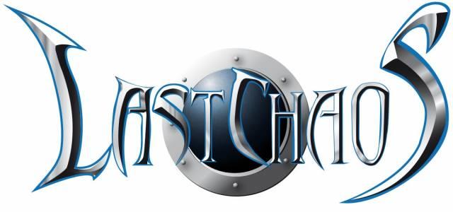 Last Chaos lanza una gran actualización