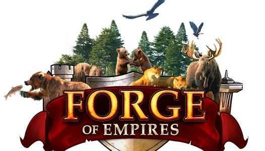Forge of Empires inicia un nuevo evento de fauna